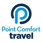 pointcomforttravel